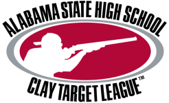 Alabama State High School Clay Target League