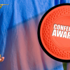 Conference Awards